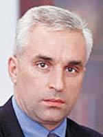 2006-07-yaroslavskiy