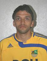 edmar_2007