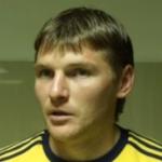 Послематчевое флеш-интервью. Владимир Гоменюк