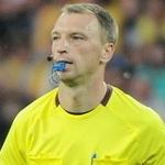 Анатолий Жабченко