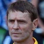 Иван Панчишин