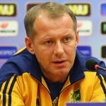 Игорь Рахаев