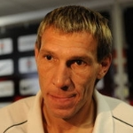 Игорь Шуховцев