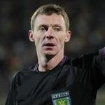 Александр Головков
