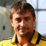 Вадим Комардин
