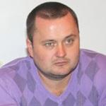 Вадим Закорко