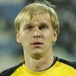 Сергей Погорелый