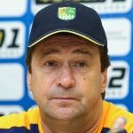 Юрий Ушмаев